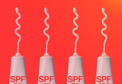 How to Understand Sunscreen (SPF) - Don't Burn #Adulting